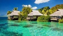 【海之蓝】普吉岛六日游