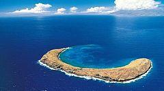 马尔代夫自由行7天5晚 【 太阳岛】
