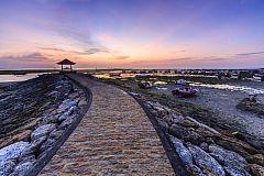 魅力印记--品味巴厘岛6天4晚【成都直飞】