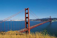 【暑假特供】美国西海岸+旧金山十七里湾+盖地博物馆+夏威夷12天亲子游